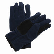 Thinsulate™ fleece glove
