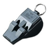 Acme Tornado Whistle