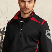 Forza TTS Jacket (Junior)