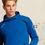 Centro Hooded Sweat (Senior)