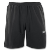 Costa Tricot Short