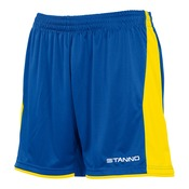Milan Short (Ladies)