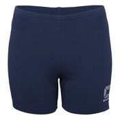 Essenza Hot Pants (Ladies)