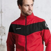 Fiero Micro Jacket Full Zip