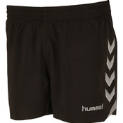 Tech-2 Womens Woven Shorts