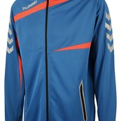 Tech-2 Poly Jacket(Junior)