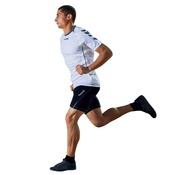 Mens Short Runner Tights