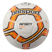 Infinity Team Ball Size 5