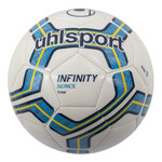 Infinity Team Ball Size 3