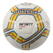 Infinity Team Ball Size 4