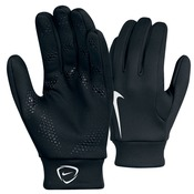 Hyperwarm Field Players Gloves (Small)