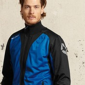 Riva Poly Jacket (Junior)
