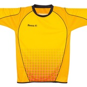 Porter GK Shirt (Junior)