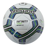 Infinity Motion 2.0 Ball