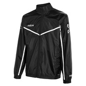 Primero Weatherproof Jacket (Youth)