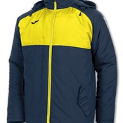 Andes Rain Jacket (Youth)
