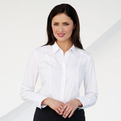 Women's Palena long sleeve blouse