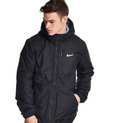 Team Fall Jacket (Youth)