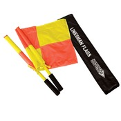 Assistant Referee Flags