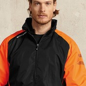 Centro Windbreaker (Junior)