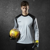 Guard Goalkeeper Jersey (Youth)