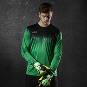 Command GK Shirt (Youth)