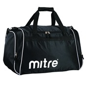 Corre Holdall (Small)