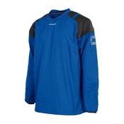 Centro All Weather Top (Senior)