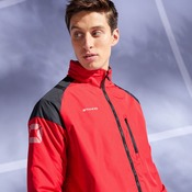 Centro All Season Jacket (Youth)