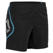 Pisa Short (Ladies)
