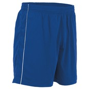 Match Short  (Junior)